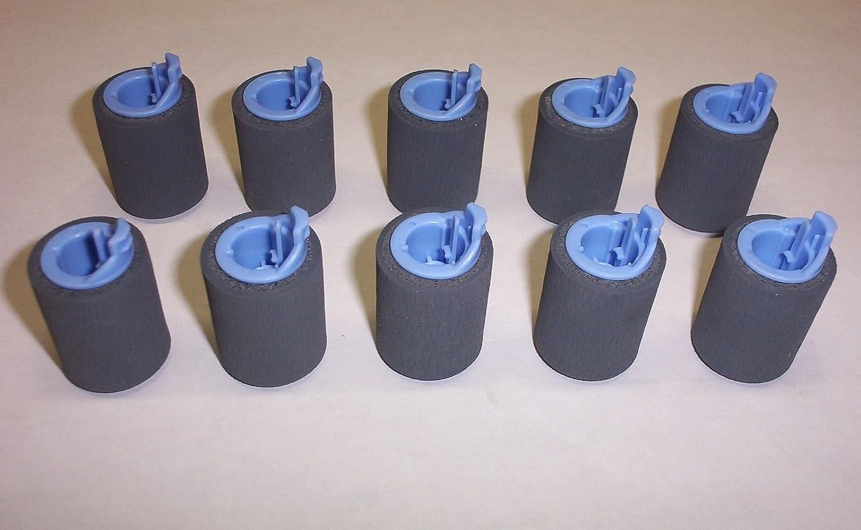 HP LaserJet Enterprise M4555mfp Series Roller, Paper Feed RM1-0037-000