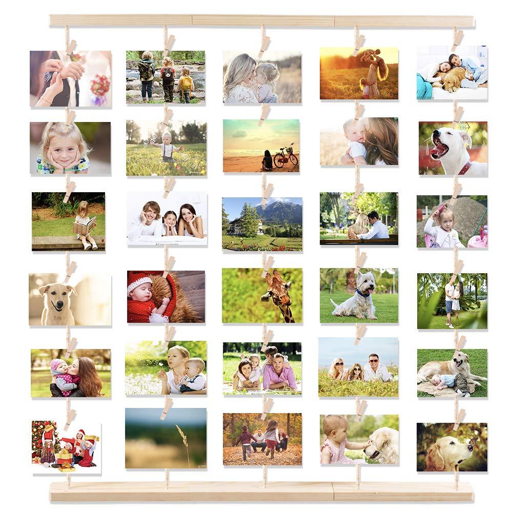 Cuadros con fotos