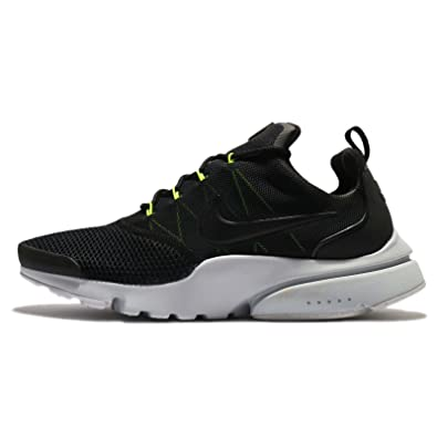 nike new men's presto fly running sneaker