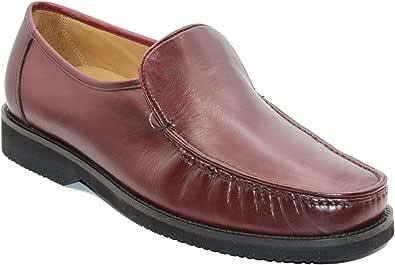 شو تويز حذاء سهلة الارتداء -رجال