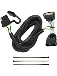 amazoncom hitch accessories towing products amp winches