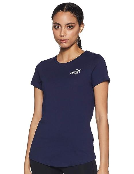 Abbigliamento da donna Puma blu | Zalando