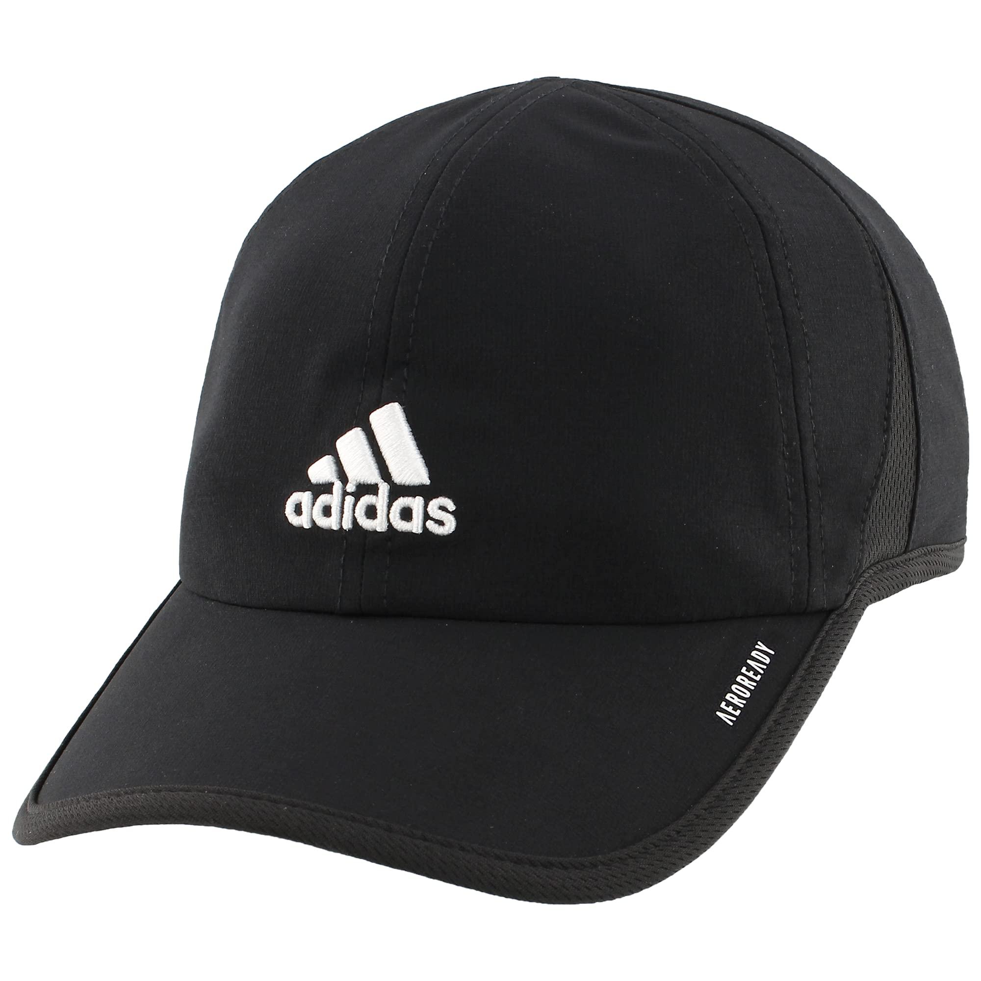 Men's Adizero Extra Cap