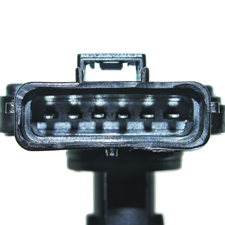 Engine Intake Manifold Gasket Set Fel-Pro MS 22755