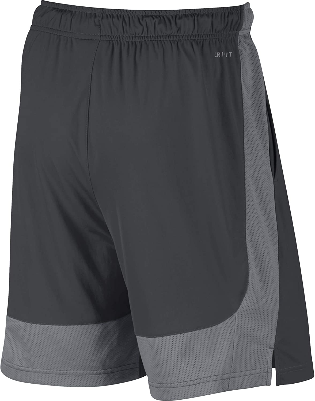 NIKE Mens Nike Dry Short Hybrid