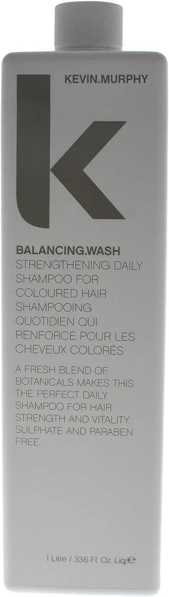 Kevin Murphy Balancing.Wash, 1 L