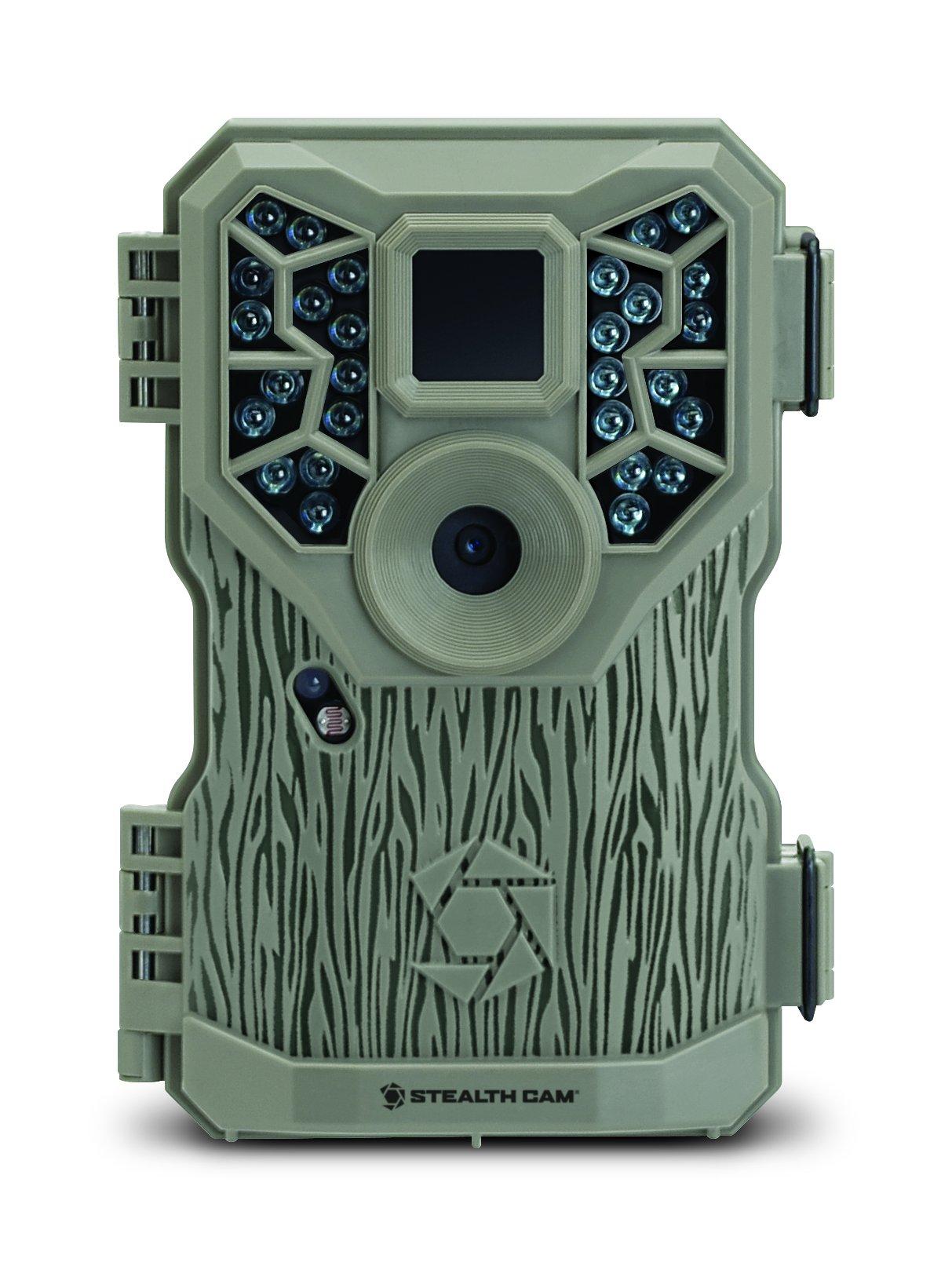Stealth Cam PX28 28IR 10MP Camera