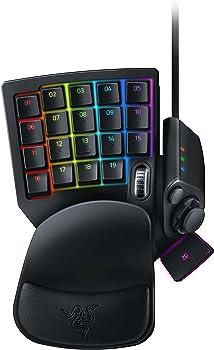 Razer Tartarus V2 32 Programmable Keys Gaming Numeric Keypad