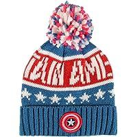 Made in Trade – Capitan America, 2200001590, Talla