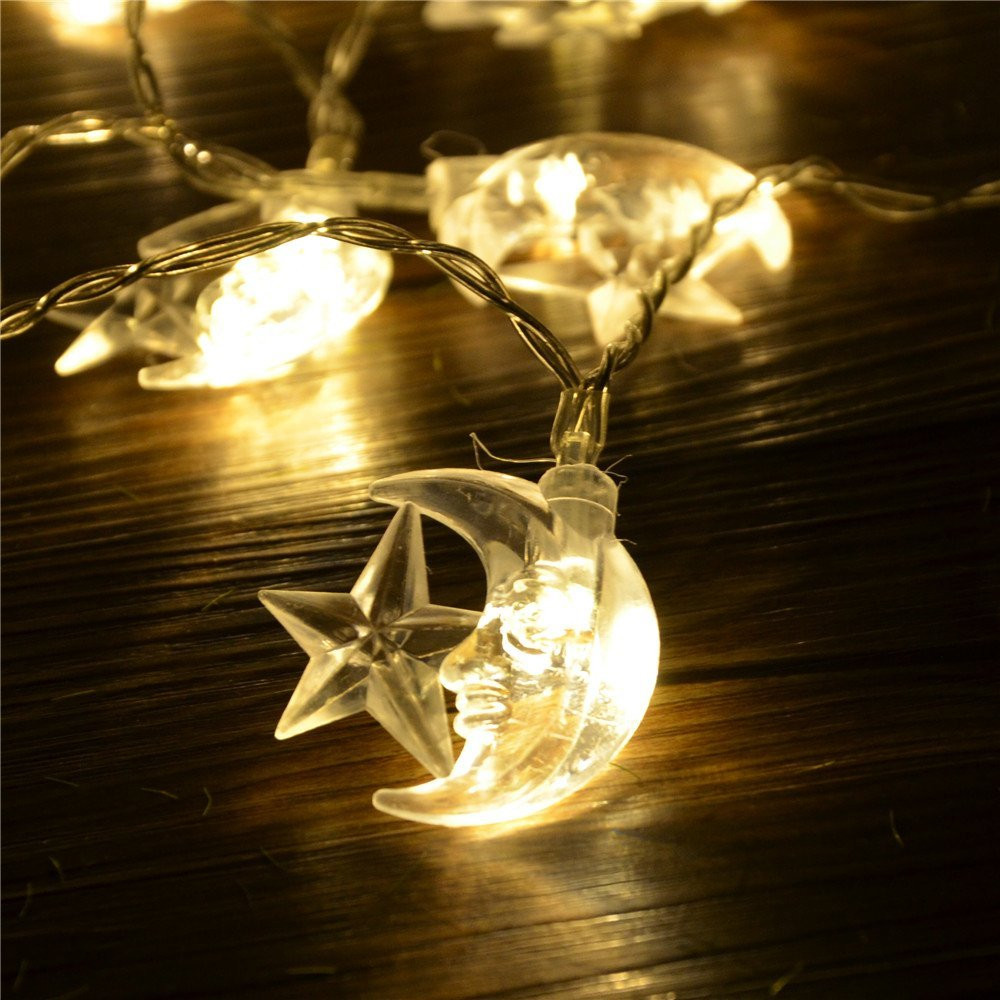Best Moon Star Light Eid Al-Fitr Decorations - 71DB-1aC8HL  Trends_903728 .jpg