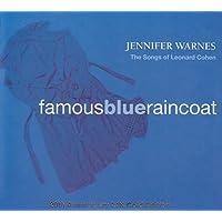 FAMOUS BLUE RAINCOAT (BONUS TRACKS) (GOLD) (LTD)