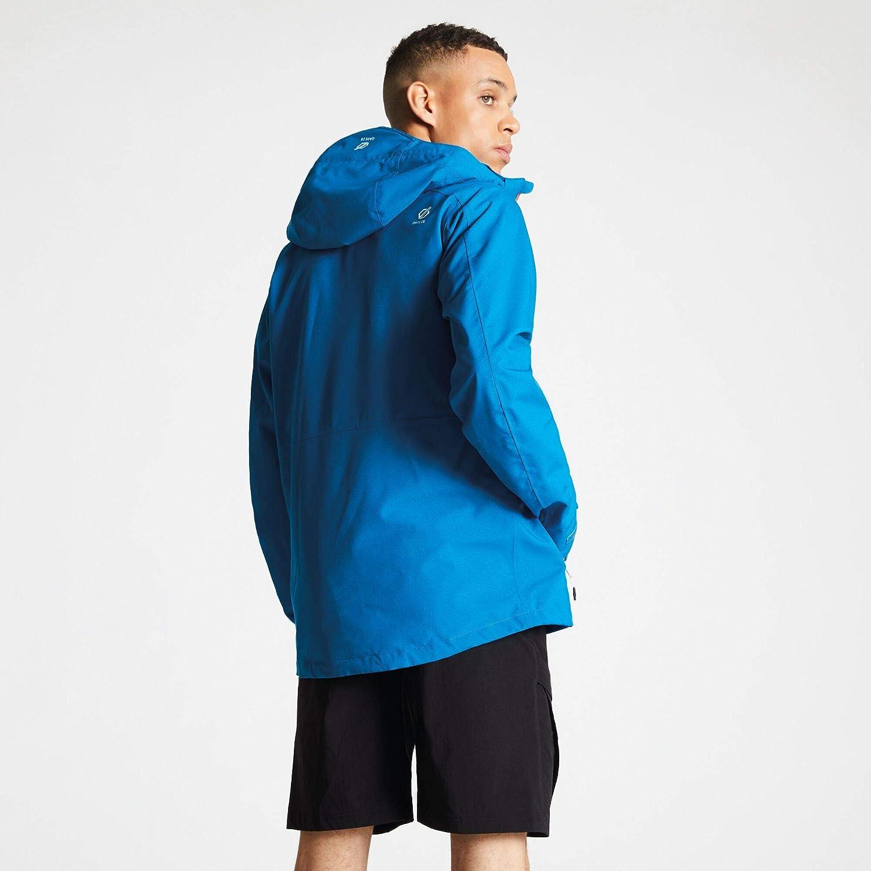 Dare 2b Jacket Hochleistungsjacke Herren