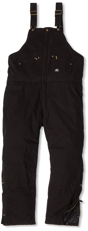 Key Apparel PANTS メンズ ブラック 4L 4Lブラック B0012CMGFC