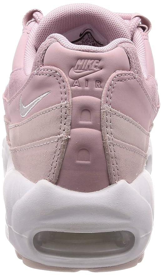 d5b0210b8b3fb Nike WMNS AIR MAX 95 PRM 503: Amazon.de: Sport & Freizeit