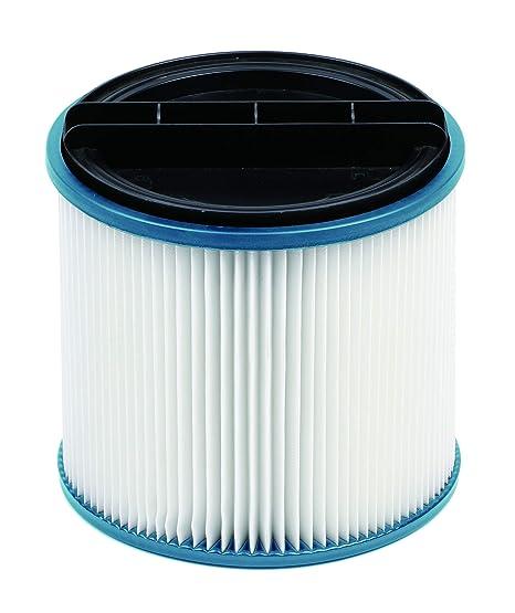 Amazon.com: Stanley 08-2566BP - Filtro Hepa para 5-18 ...