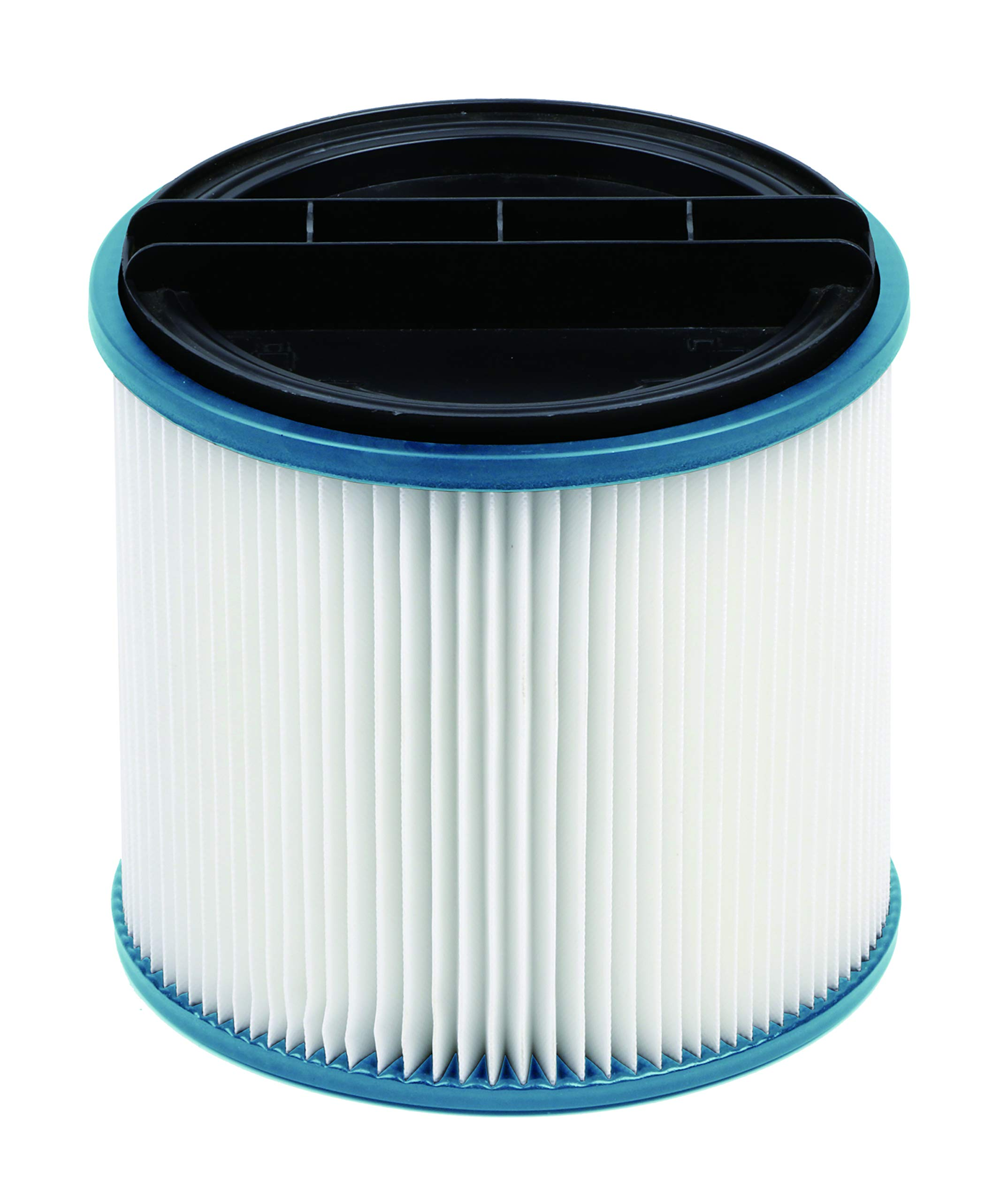 Stanley 08-2566BP Hepa Filter For 5-18 gallon