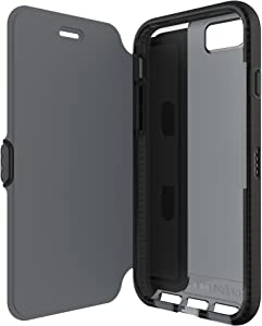 Tech21 Evo Wallet for iPhone 7 - Black