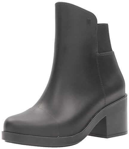 Women's Elastic Boot