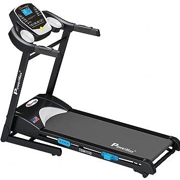 b196f765dd6 Buy Powermax Fitness TDM-115S 2.0 HP