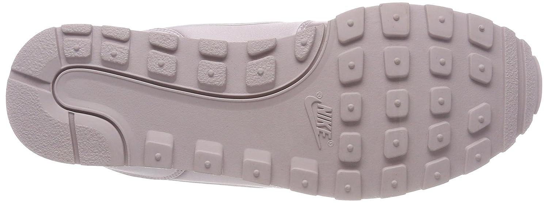 Nike Damen Md Runner 2 Hallenschuhe Blau 36.5 EU EU EU d5a008