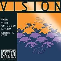 Thomastik Cuerda para viola 4/4 Vision - cuerda
