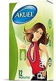 Akuel Play B x 12 Preservativi