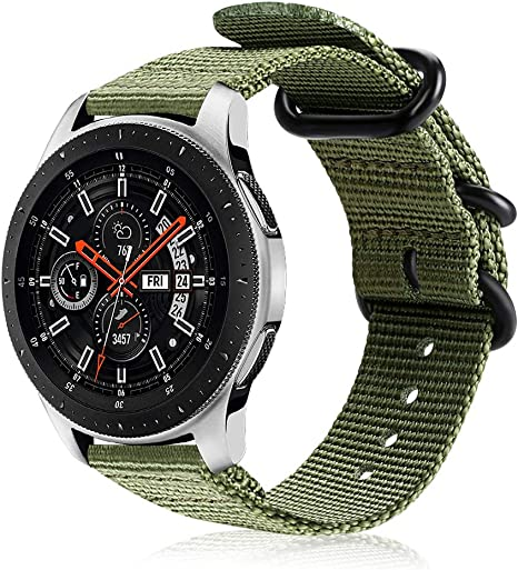 samsung smartwatch classic s3 kompatibel huwei