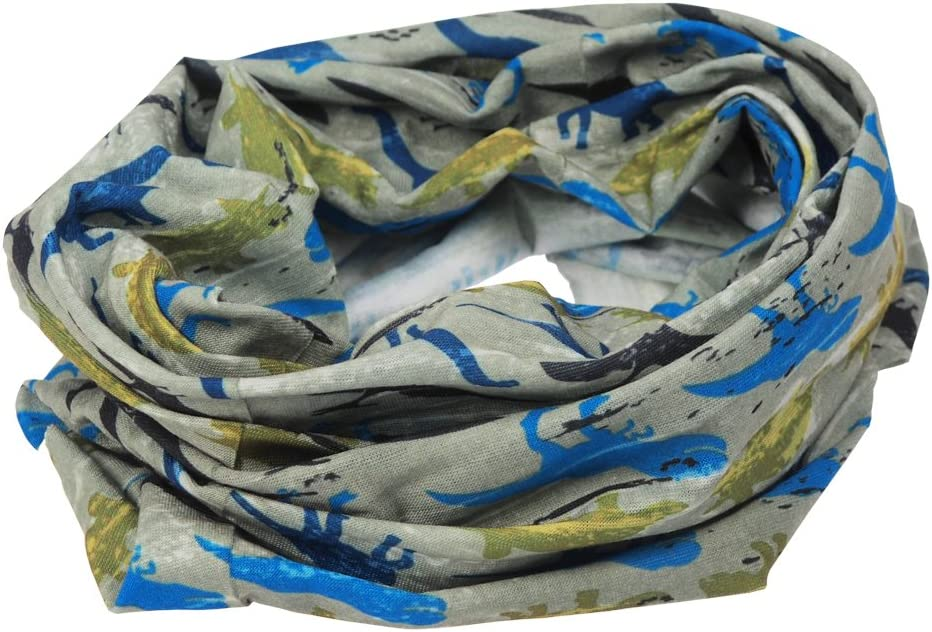 headscarf and designs Scarf ebos multifunctional snood ✓ for men and woman ✓ Neck warmer ✓ Bandana