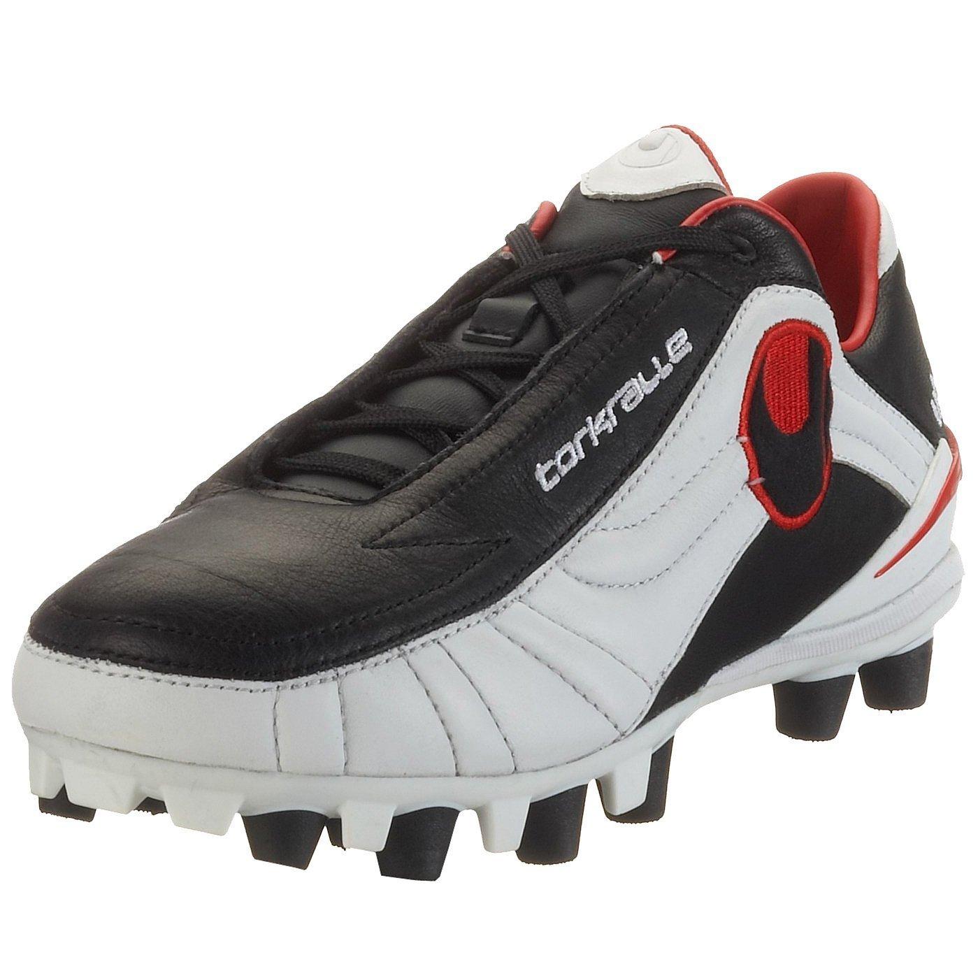 Uhlsport Torkralle MD 100820101, Unisex - Erwachsene Sportschuhe - Fußball