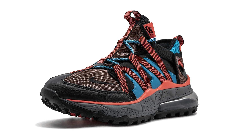 Nike Air Max 270 Bowfin Mens Mens Aj7200 200 Size 8 5