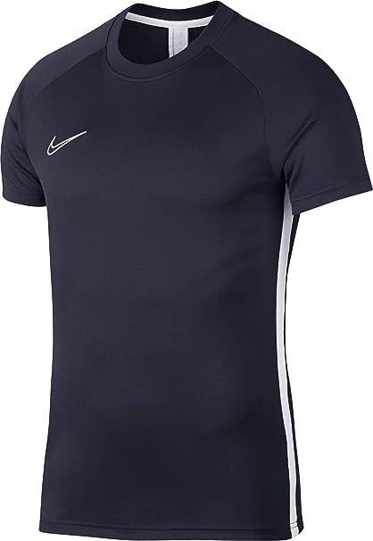 cute cheap new arrivals watch Nike Herren Dri-Fit Academy T-shirt
