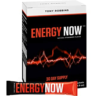Amazon.com: Anthony Robbins Equilibrio – Puro verdes de ...