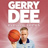Playing Games [Explicit]