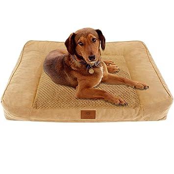 Sensational American Kennel Club Memory Foam Sofa Pet Bed Creativecarmelina Interior Chair Design Creativecarmelinacom