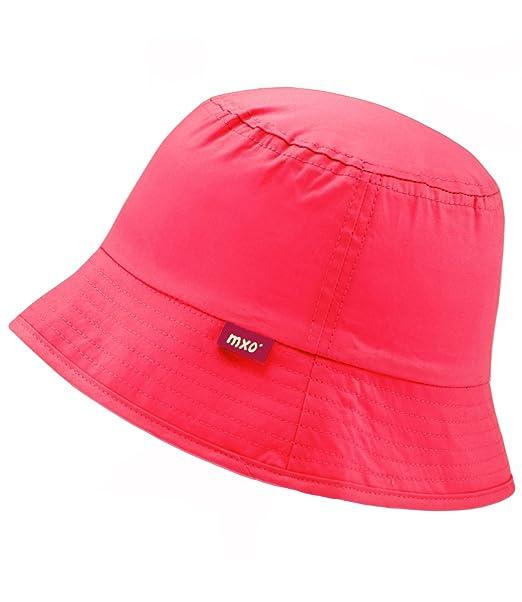 Maximo Cappello Da Pescatore Protezione Dai Raggi Uv Leisure Di Estate  Estivo Neonato Bebè Per Ragazza 5579196209ef