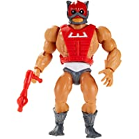 Masters of the Universe Origins Zodac Action Figure