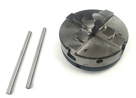 10P 11IRA60 SMX30 1P SNR 0012K11-A16 Threading Cut boring bar tool Holder