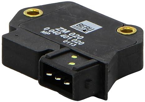 Beru AG 0040401020 Unidad de mando, sistema de encendido