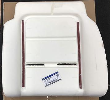 Genuine Ford Seat Cushion Pad 1C2Z-15632A22-AA