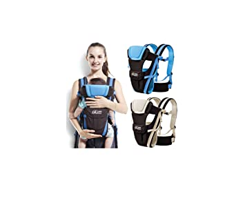 1acf91add67 Amazon.com   baby carrier
