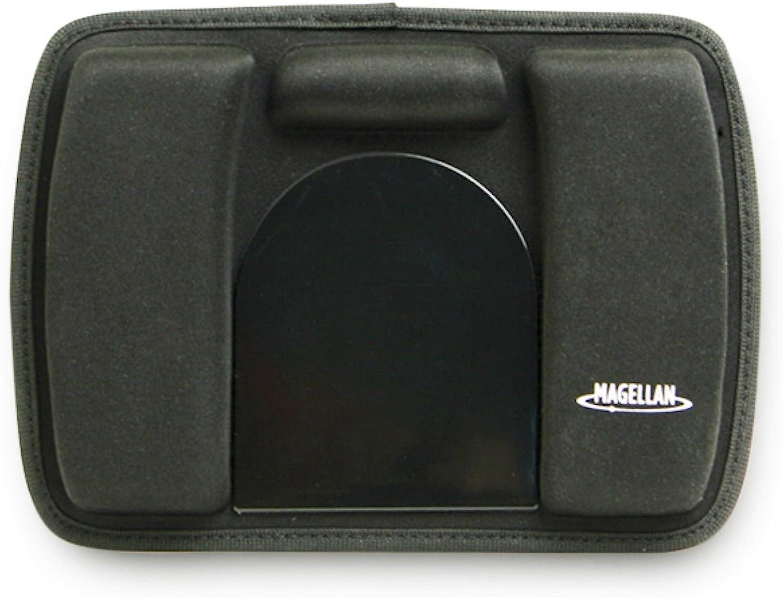NEW Magellan AN0319SGXXX RoadMate Premium Bean Bag Dash Mount for GPS