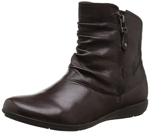5662071731627b Josef Seibel Women s Faye 05 Boots  Amazon.co.uk  Shoes   Bags
