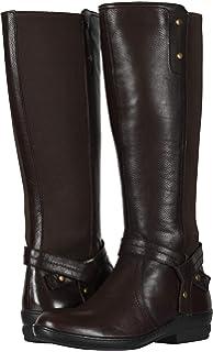 c02ca9fd4b50 David Tate Women s Memphis 16 Boots
