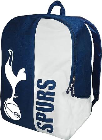 Tottenham Hotspur FC Navy Backpack