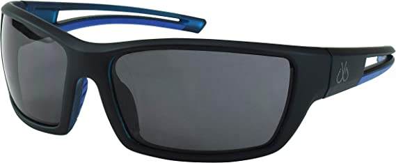Filthy Anglers Balsam Men's Sports Fishing Sunglasses