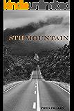 8th Mountain: Post Apocalyptic Sci Fi (English Edition)