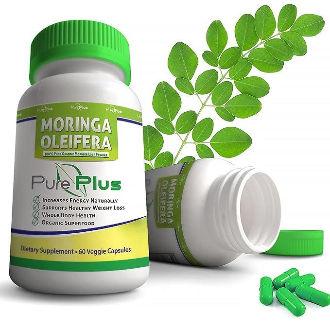 Green tea reduce stomach fat
