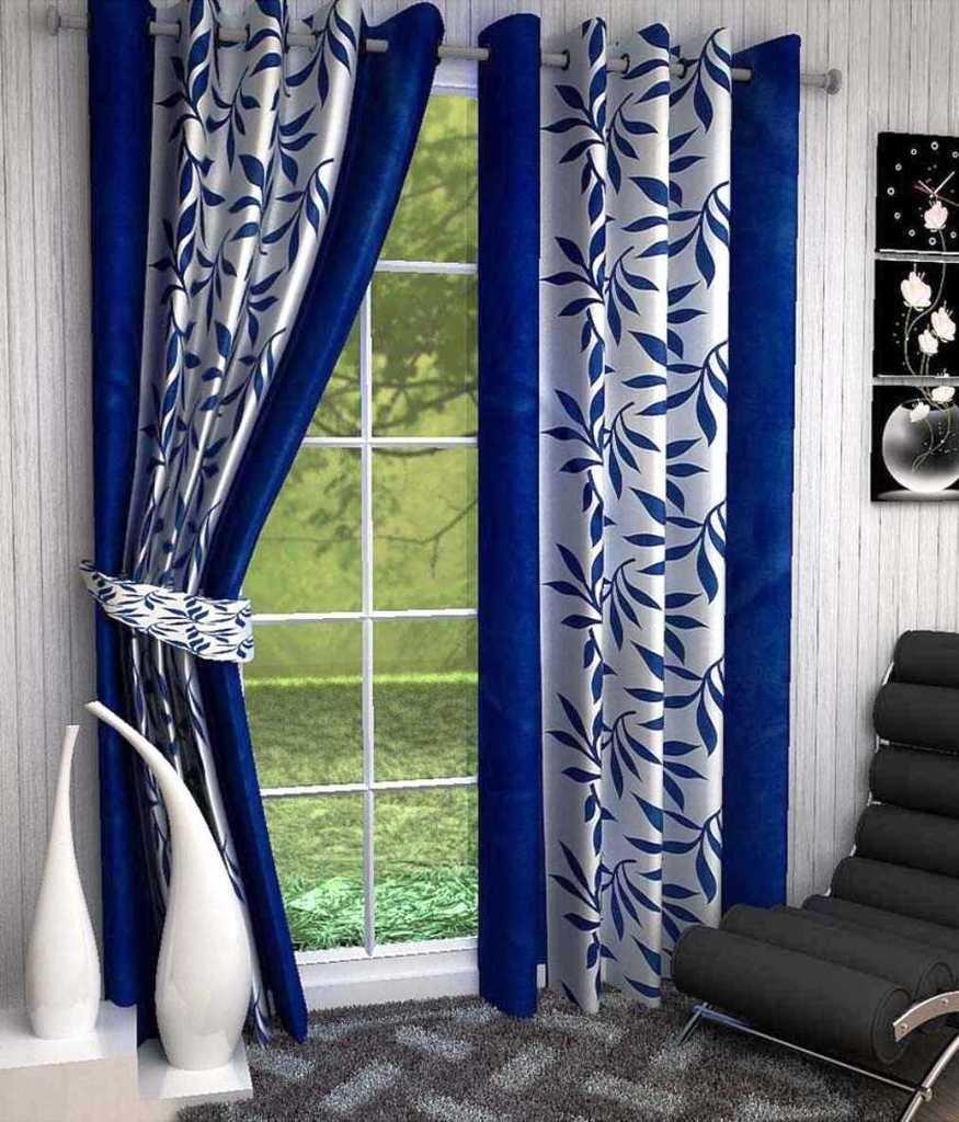 Soundproof Curtains India Online Curtain Menzilperde Net