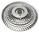 TOPAZ Cooling Fan Clutch for 97-04 Dodge Dakota