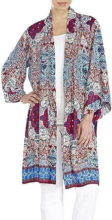 Hipster Polyester Lightweight Jackets For Women